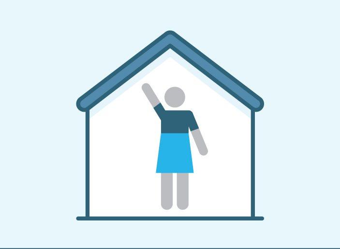 Planification de la retraite retraite for Planifier votre maison
