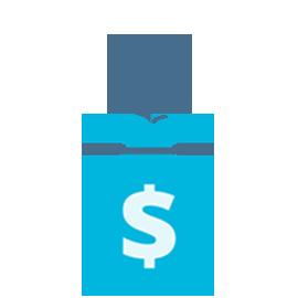 Frais associés aux fonds communs de placement