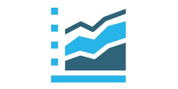 Calculatrice – Rendement d'un portefeuille par rapport à des indices de référence