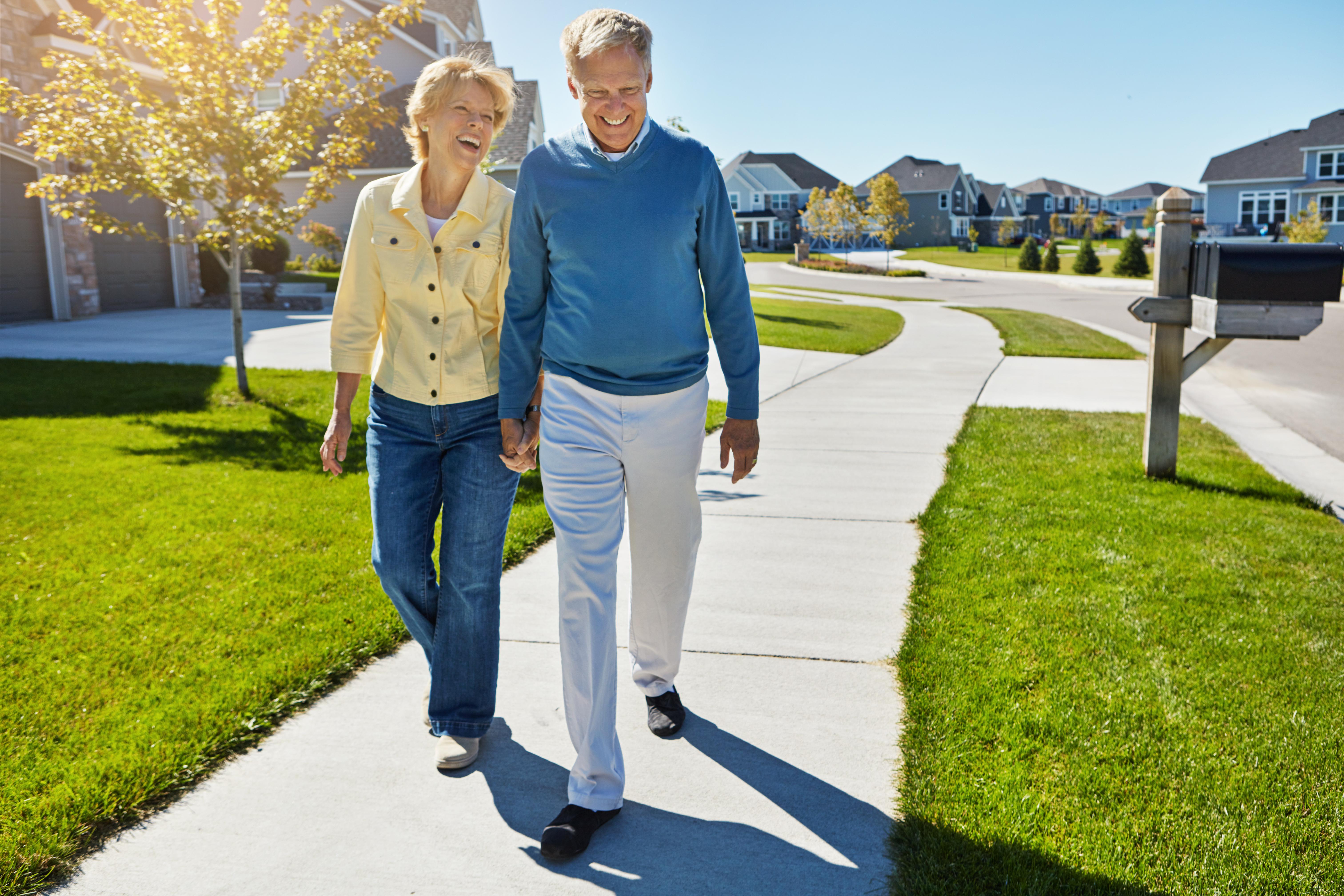 Financer votre retraite en utilisant votre maison planification